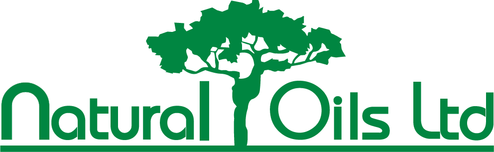 natural oils ltd logo