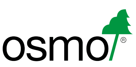 osmo nz ltd logo